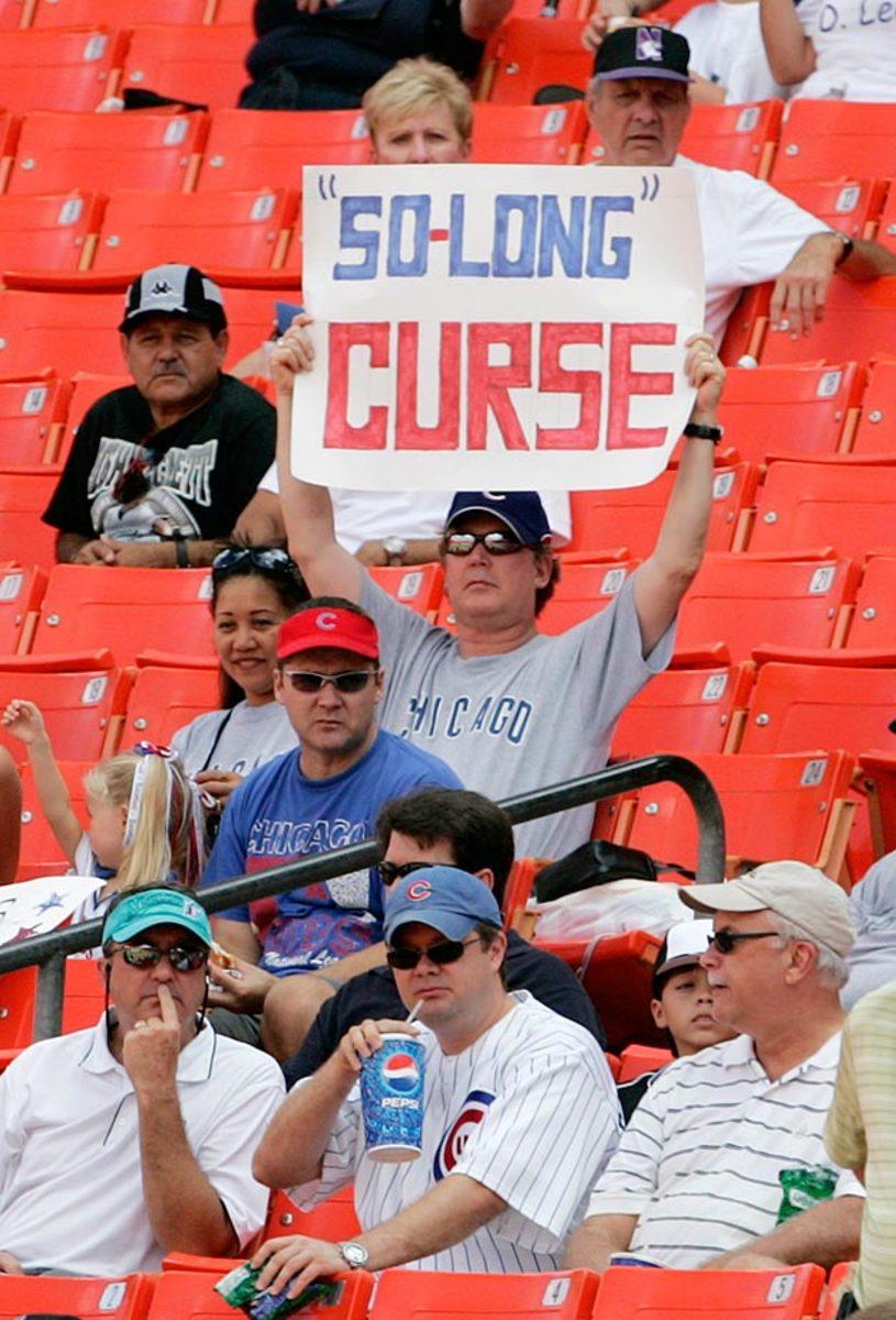 2007-Cubs-Marlins-Baseball.jpg
