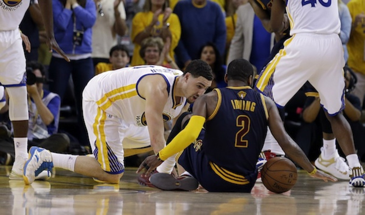 golden-state-warriors-playing-with-chip-on-shoulder-kyrie-irving.jpg
