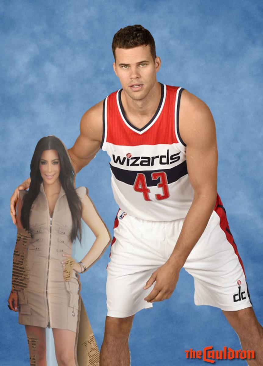 Cauldron Kardashians