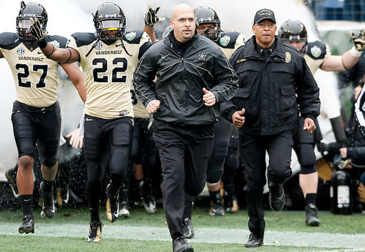 james-franklin-vanderbilt-football-coach