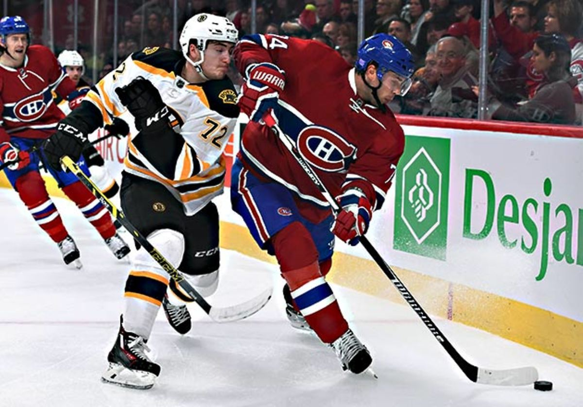 Frank-Vatrano-Canadiens-Lacasse.jpg
