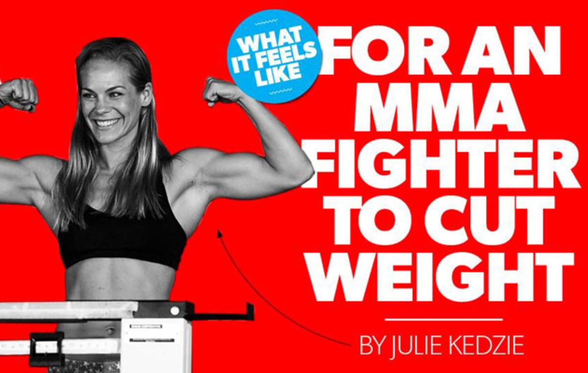 julie-kedzie-mma-cutting-weight.jpeg