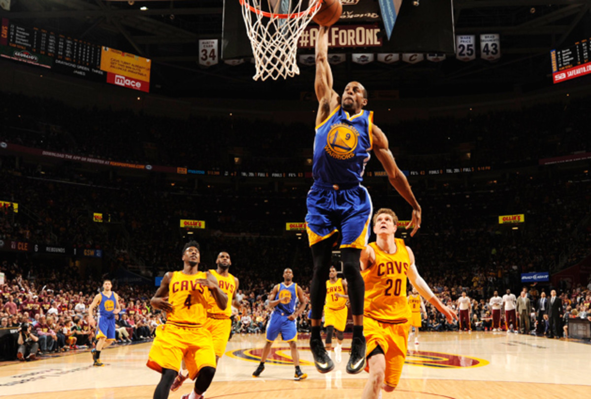 andre-iguodala-nba-finals-game-4-warriors-cavaliers.jpg