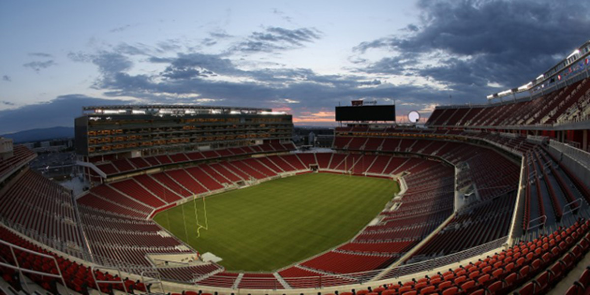 levis-stadium-nfl-sustainability-technology-super-bowl-arena-630-4.jpg