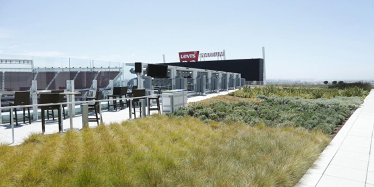 levis-stadium-nfl-sustainability-technology-super-bowl-arena-630-2.jpg