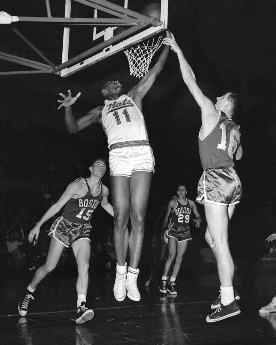 1958-Earl-Lloyd-Jack-Nichols.jpg