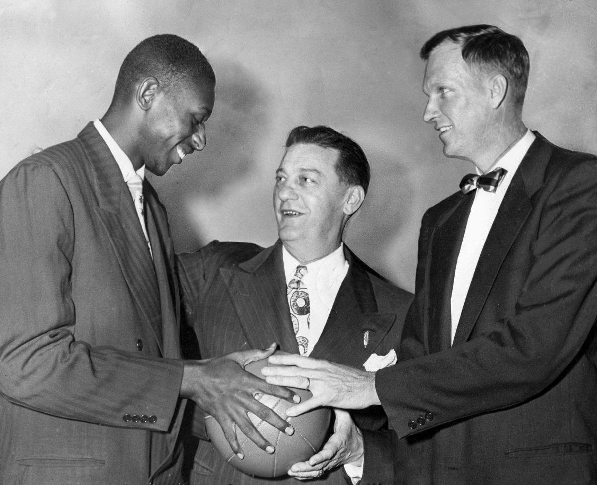 1950-Earl-Lloyd-Jim-Magner-Horace-Kinley.jpg