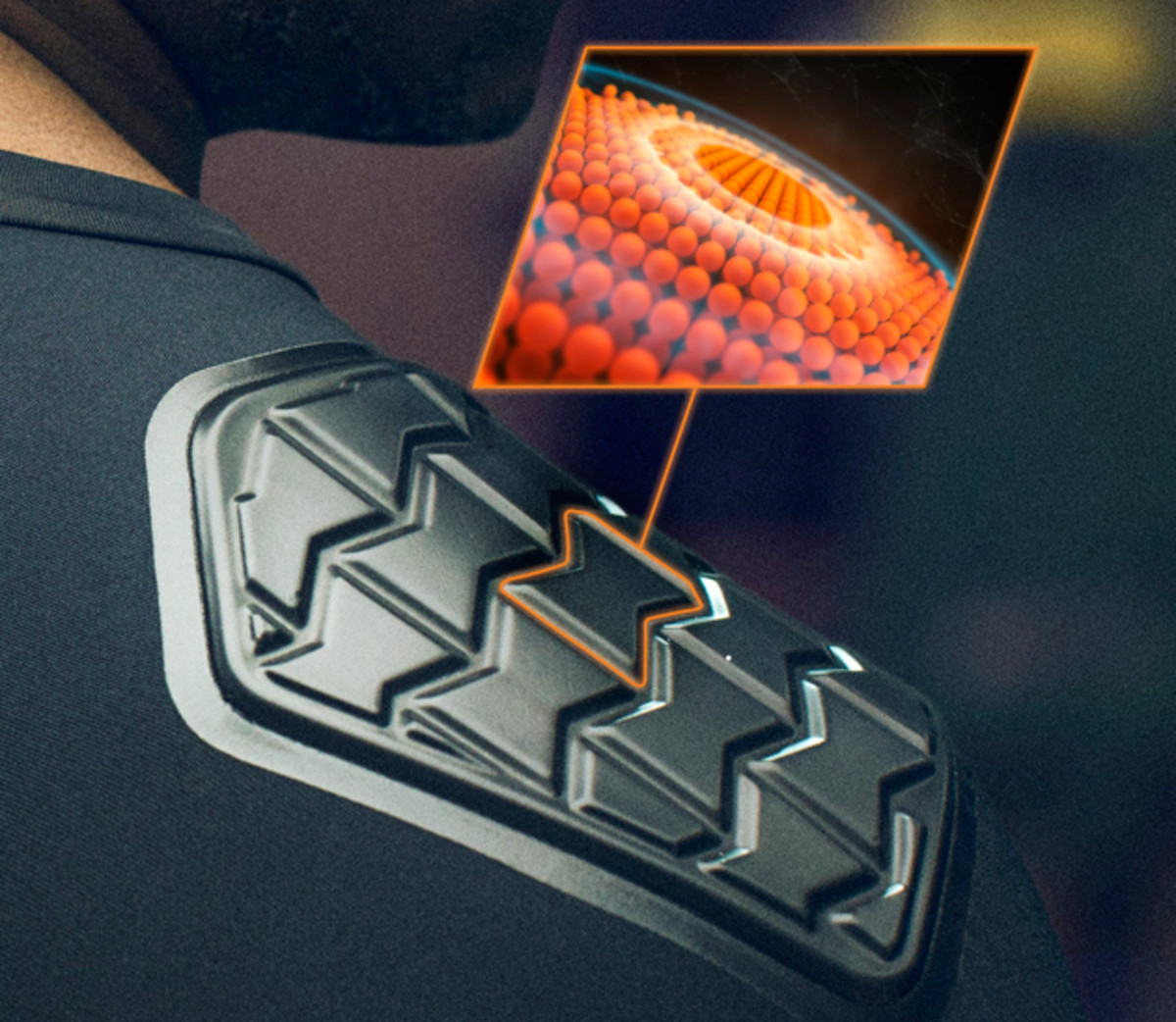 eddie-lacy-under-armour-layer-630.jpg