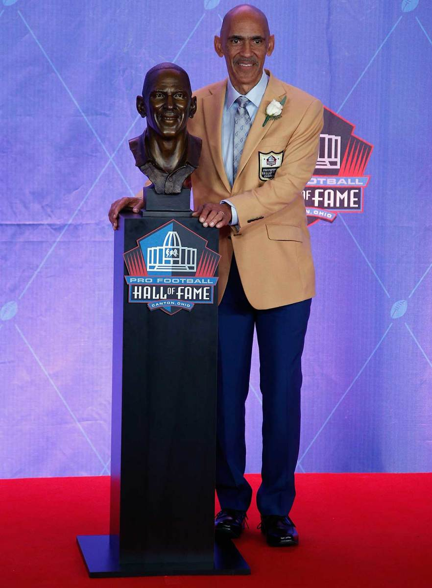 Tony-Dungy-Hall-of-fame-bust.jpg