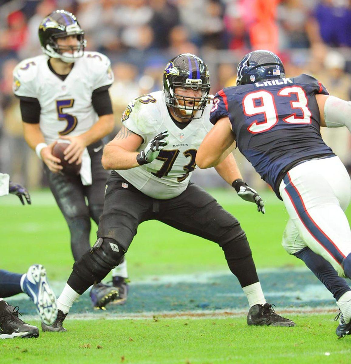 2-Ravens_v_Texans.jpg