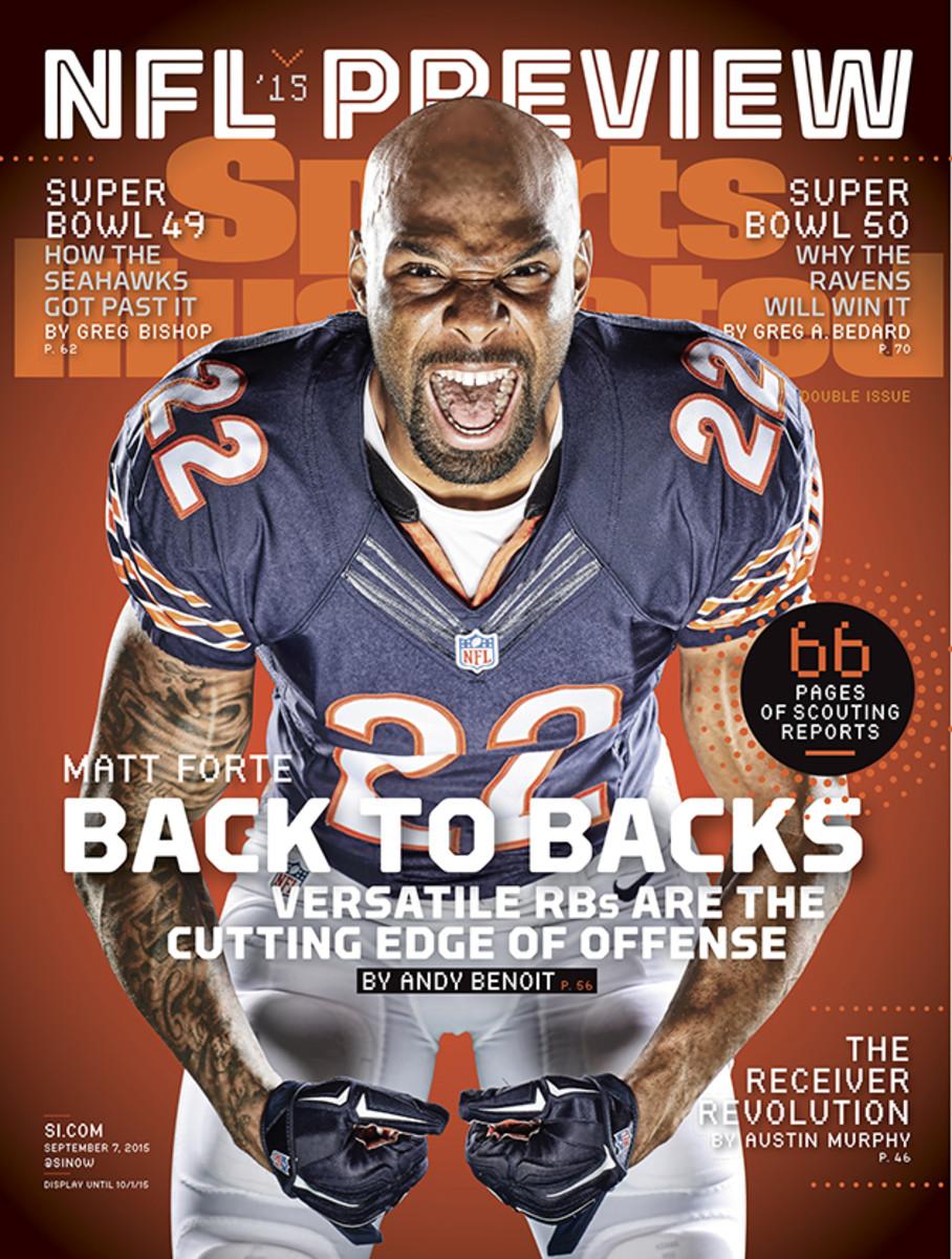 matt-forte-sports-illustrated-cover-nfl-preview.jpg