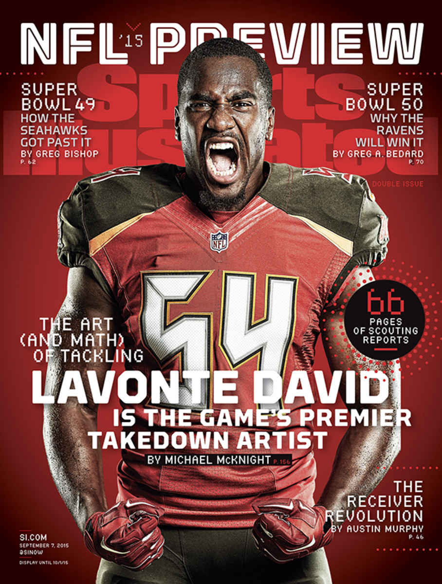 lavonte-david-sports-illustrated-cover-nfl-preview.jpg