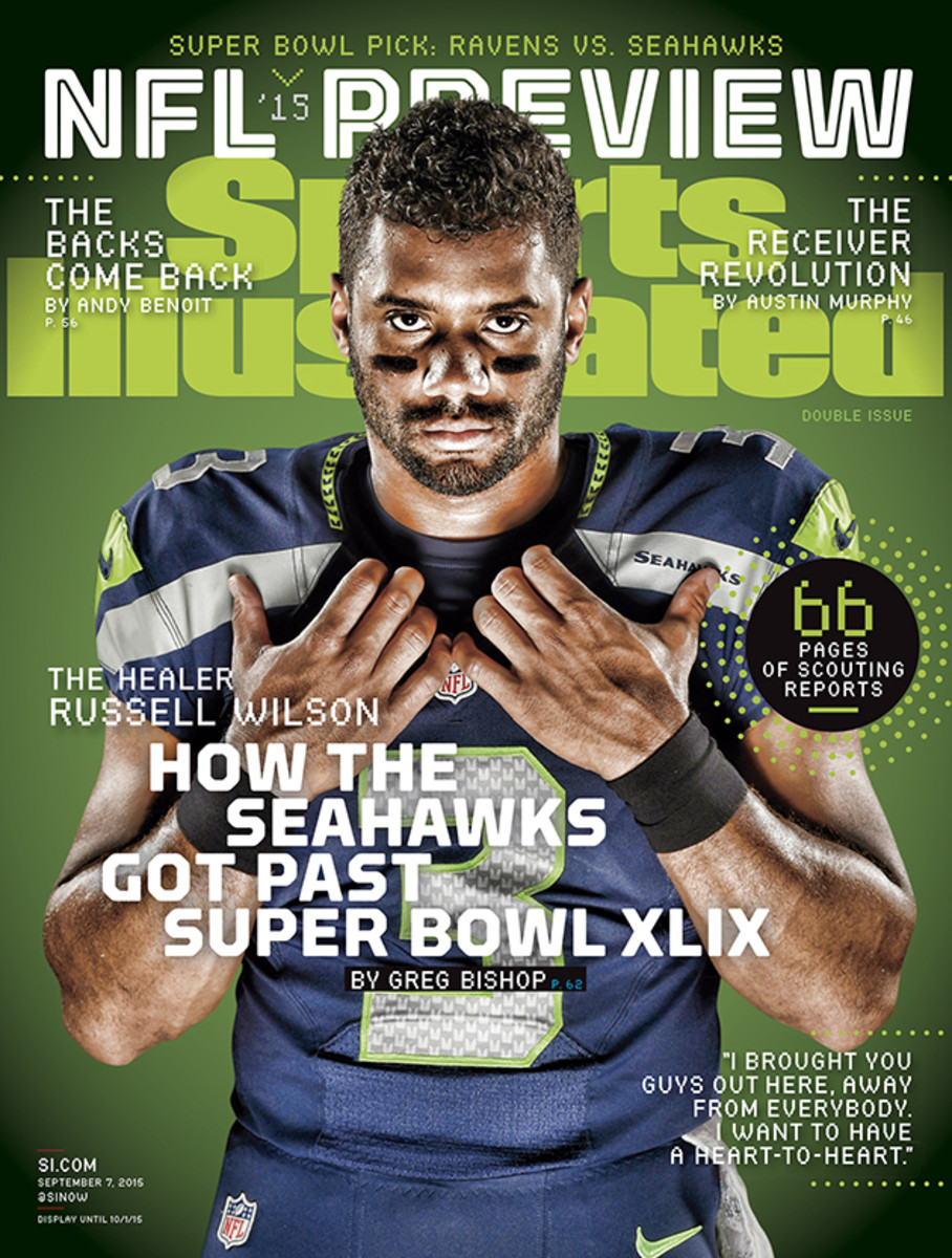 russell-wilson-sports-illustrated-cover-nfl-preview.jpg
