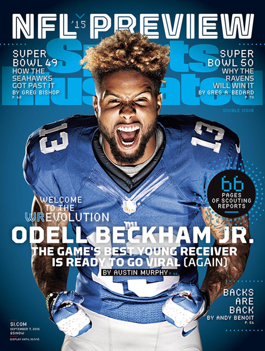 odell-beckham-jr-sports-illustrated-cover-nfl-preview.jpg