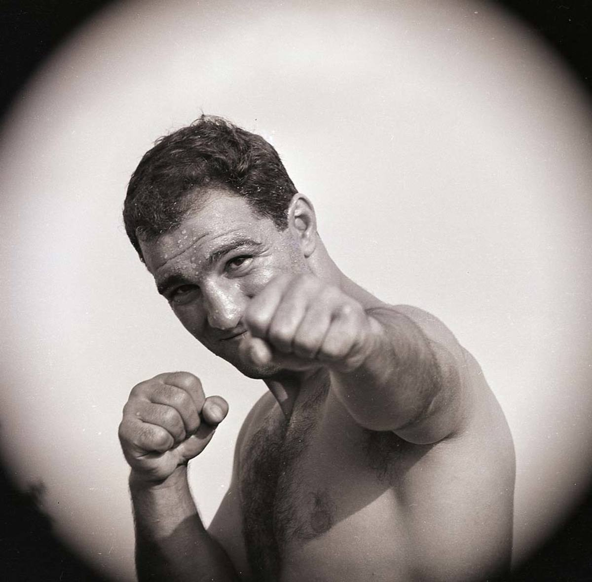 Rocky-Marciano.jpg