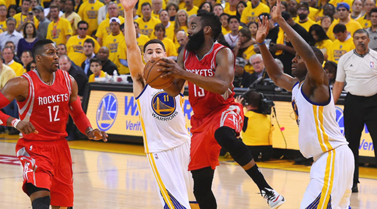 james-harden-houston-rockets-golden-state-warriors-open-floor.jpg
