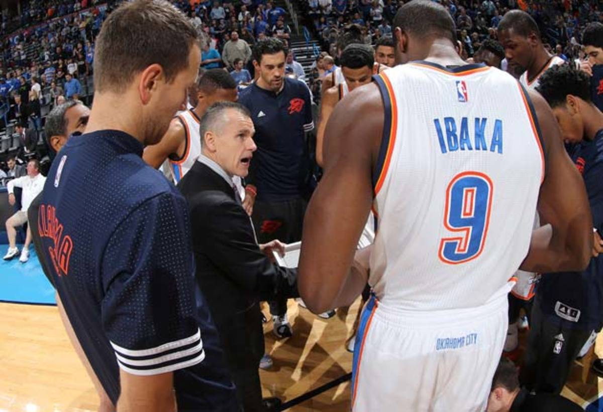 billy-donovan-okc.jpg
