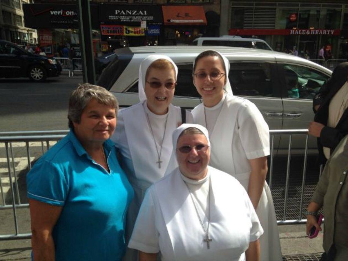 Salesian-pope-francis.jpg