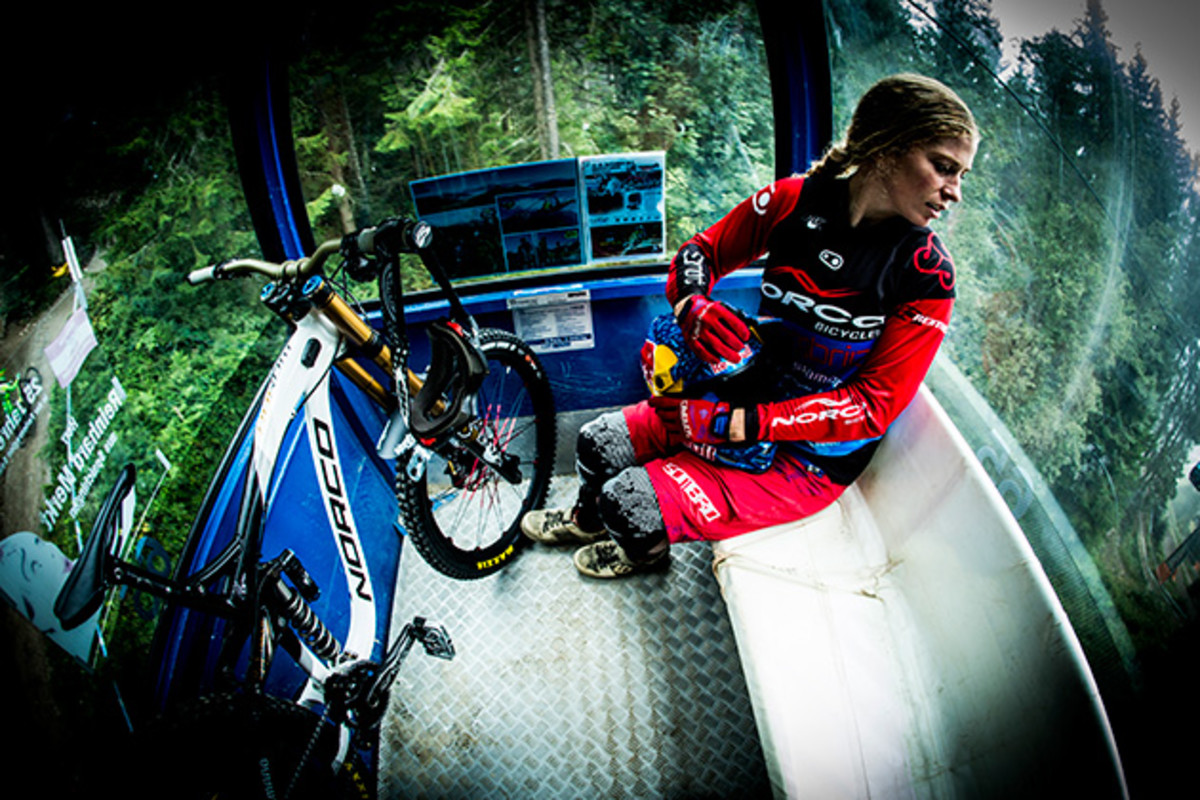jill-kintner-mountain-biking-lumiwave-tech-talk-630-2.jpg