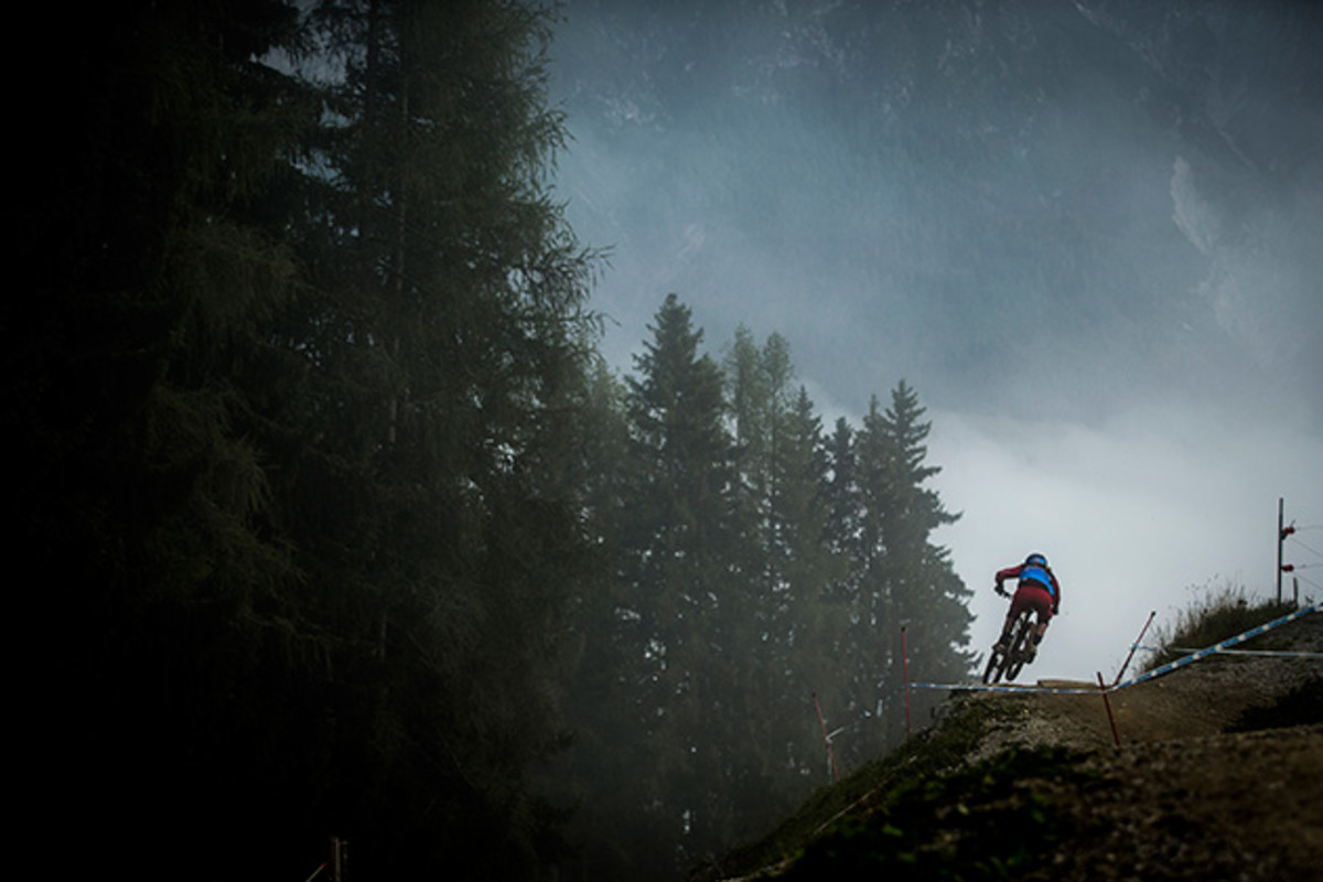 jill-kintner-mountain-biking-lumiwave-tech-talk-630.jpg