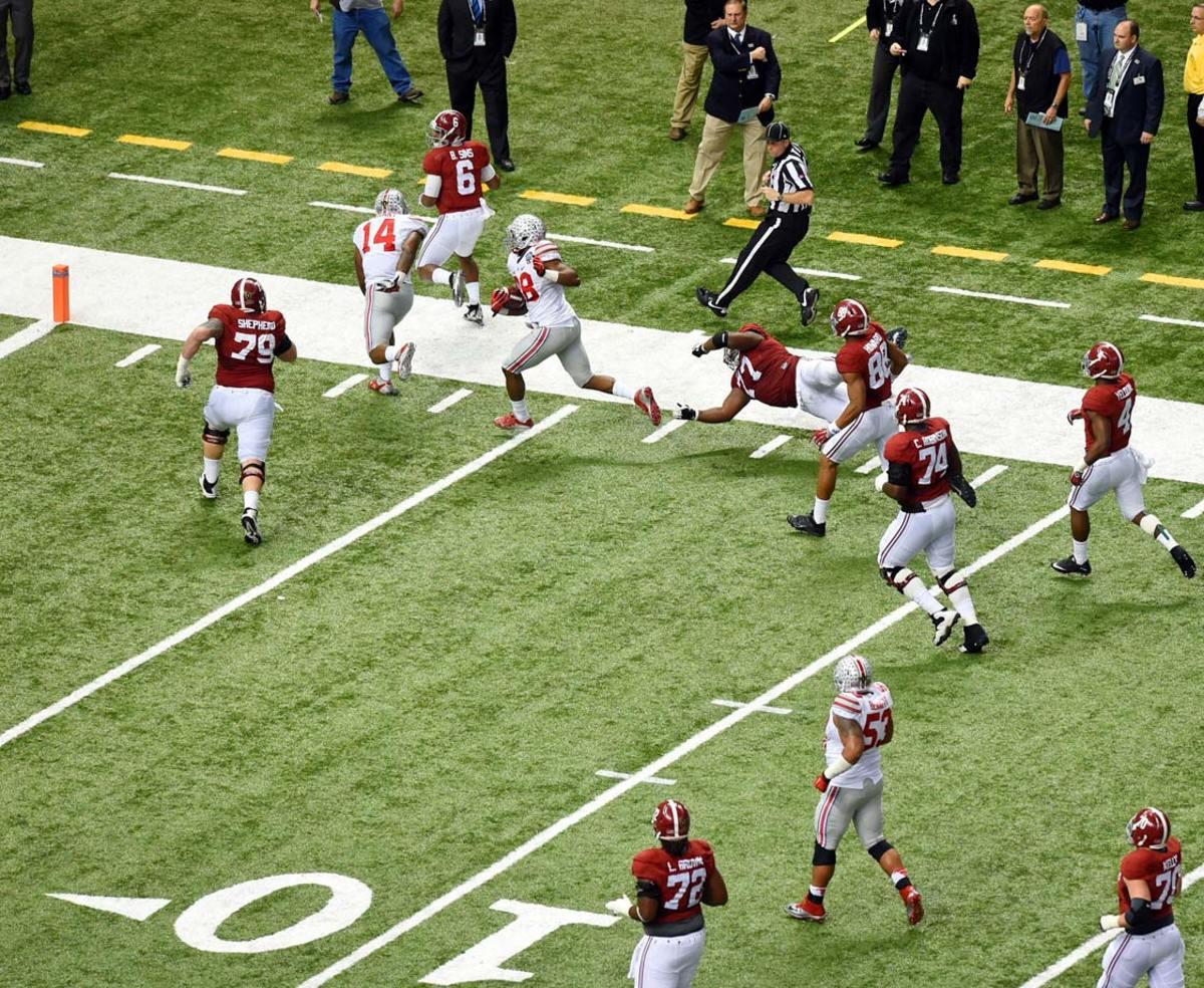 Ohio-State-Alabama-Steve-Miller-interception-X159100_TK1_0899.jpg