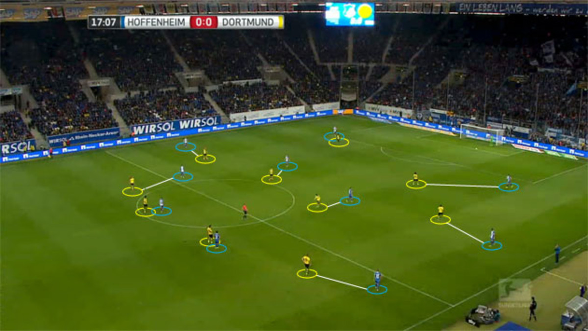 dortmund-defensive-shape.jpg