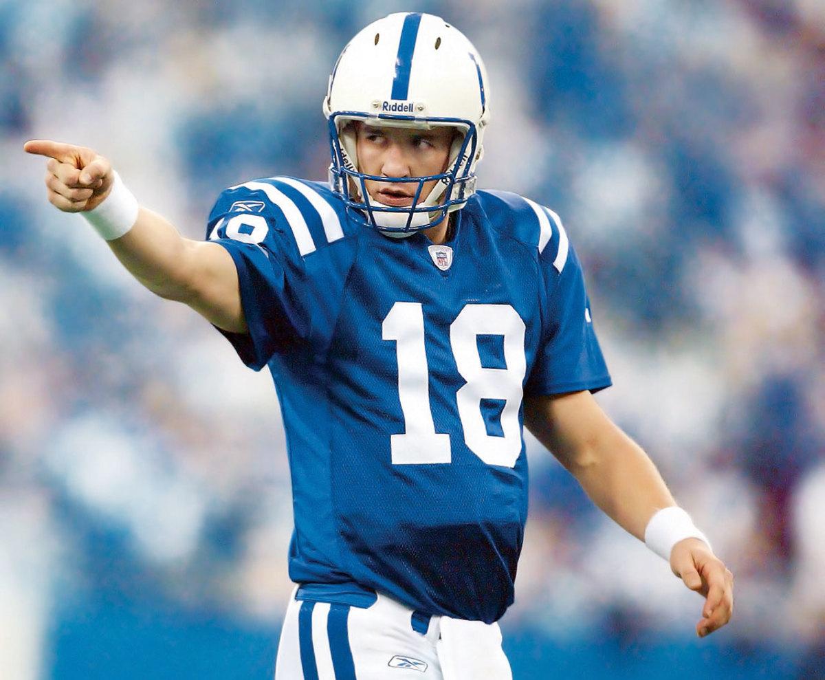 18-Peyton-Manning-001368902.jpg