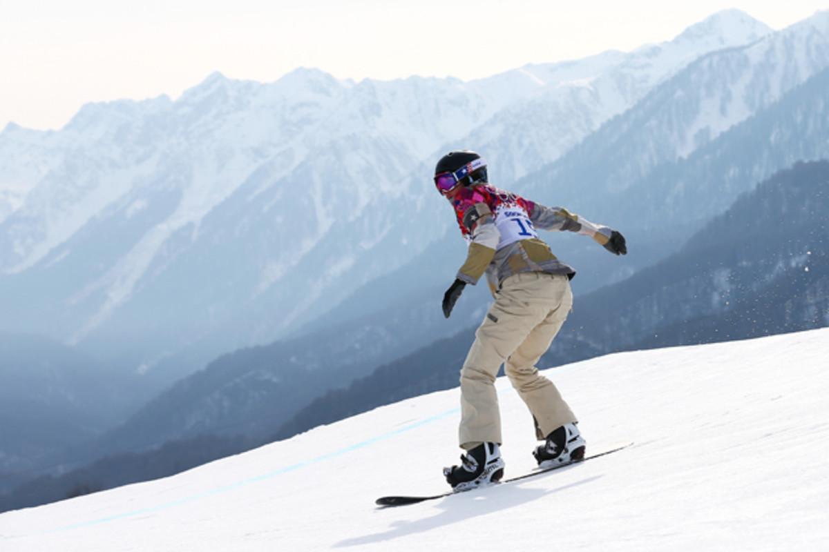 lindsey-jacobellis-snowboarding-630.jpg
