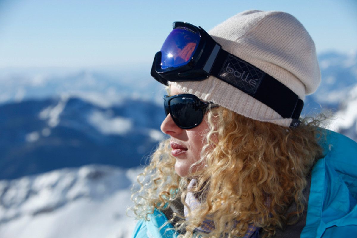 lindsey-jacobellis-snowboarding-630-3.jpg