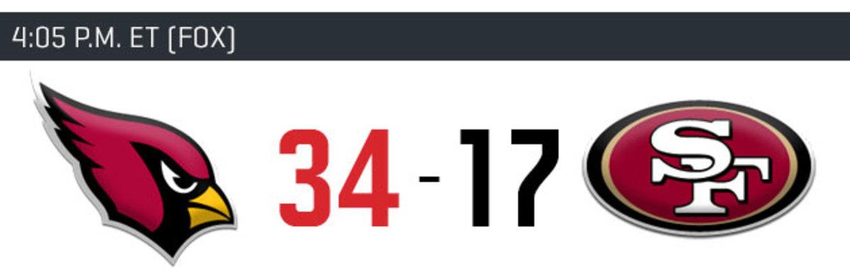 cardinals-49ers-pick.jpg