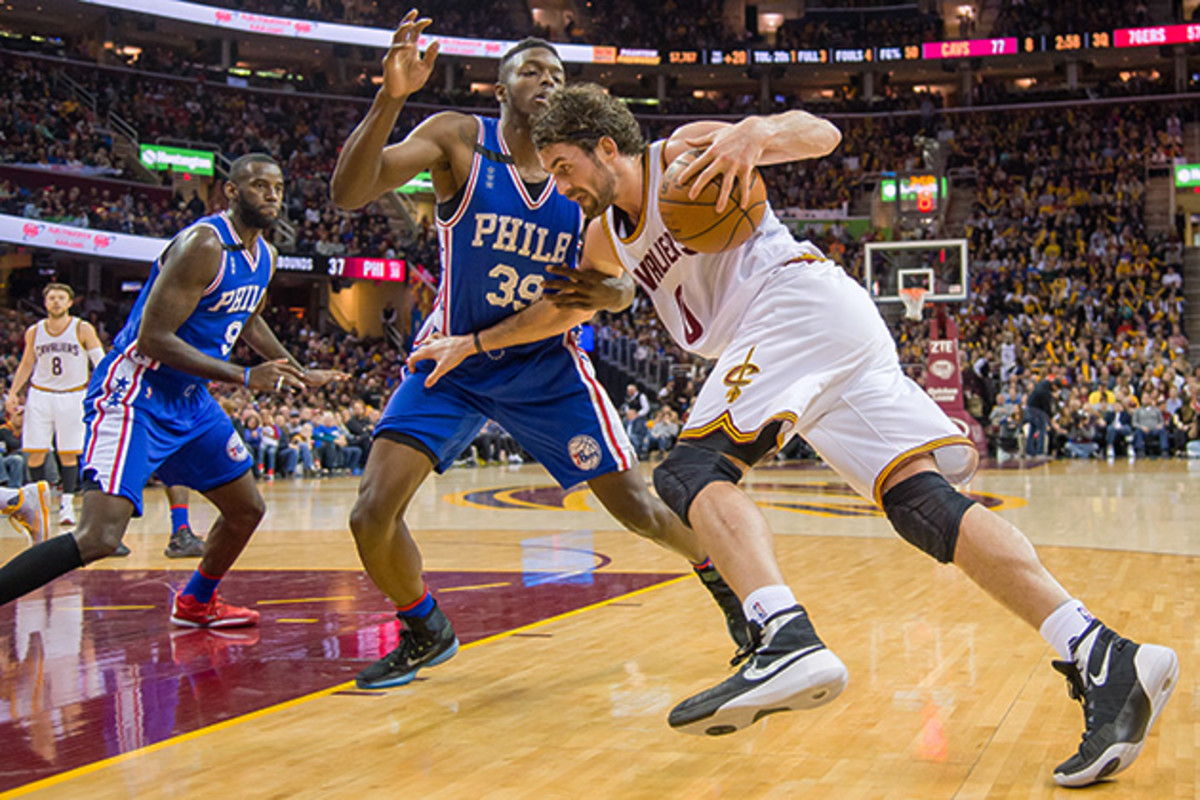 the-comeback-kevin-love-cleveland-cavaliers-630.jpg