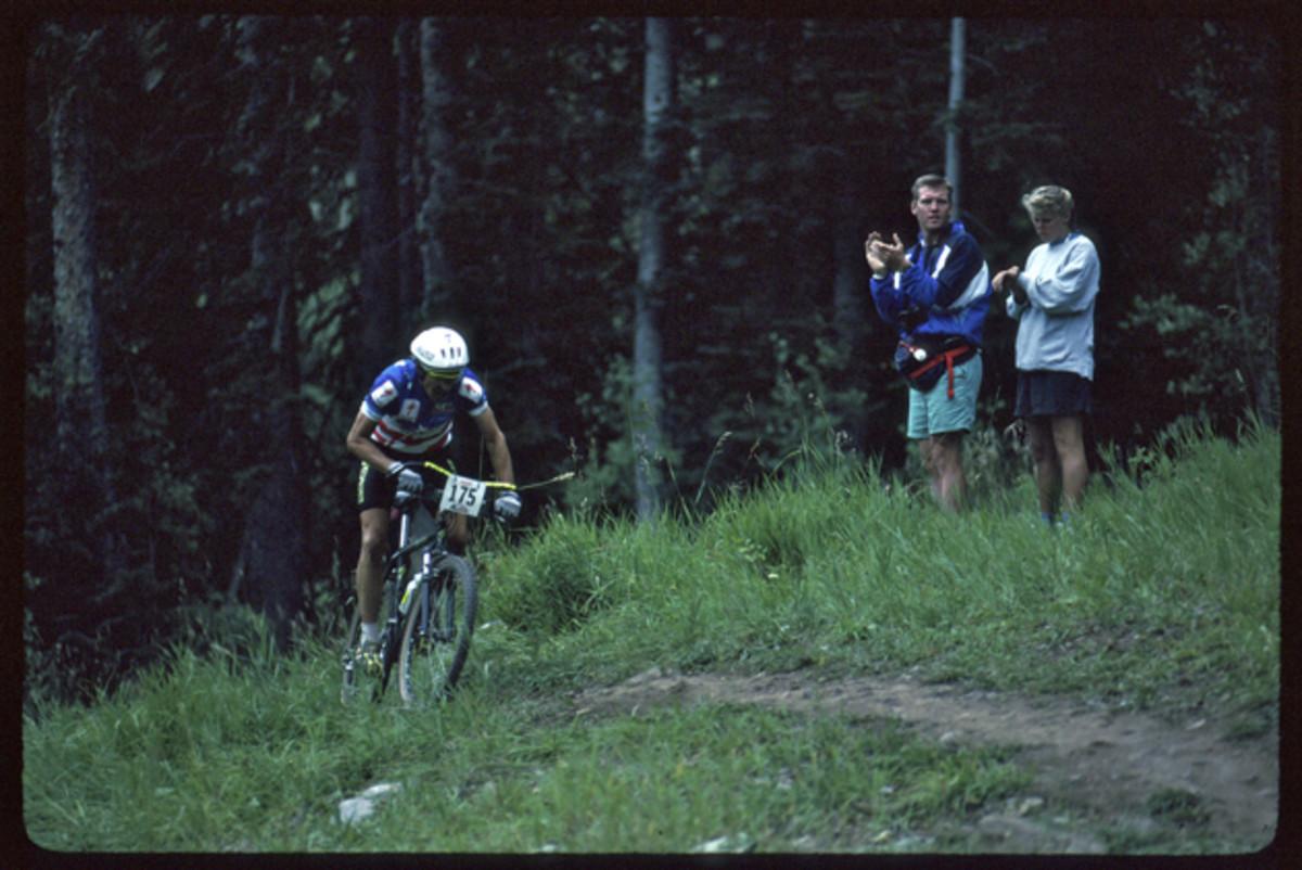 durango-uci-world-championship-mountain-biking-630-6.jpg