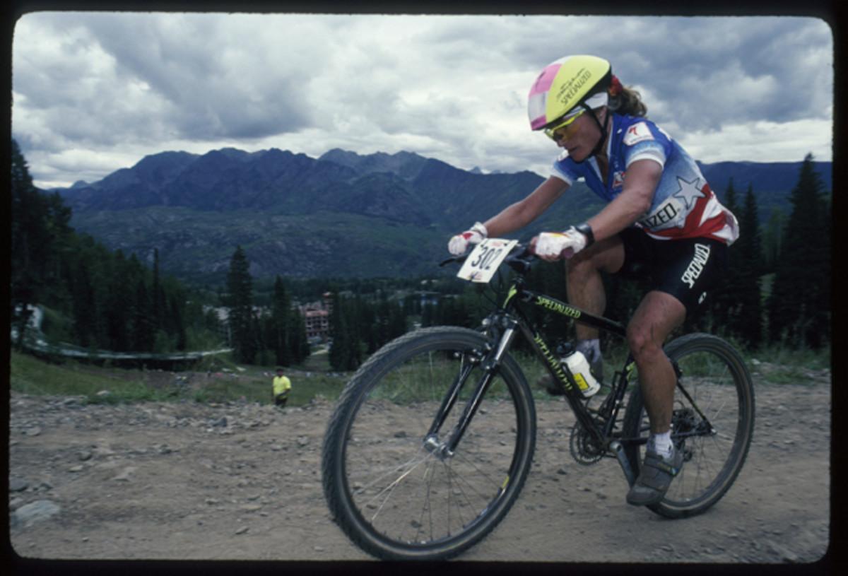 durango-uci-world-championship-mountain-biking-630-5.jpg