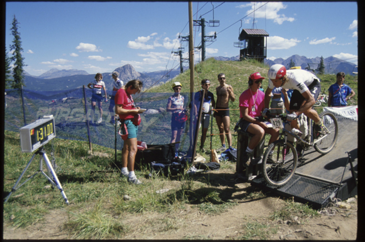 durango-uci-world-championship-mountain-biking-630-4.jpg