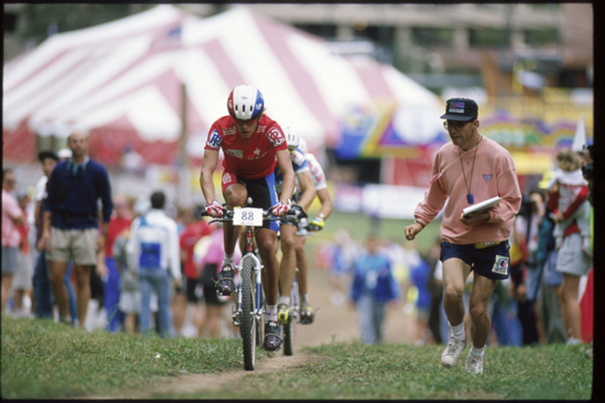 durango-uci-world-championship-mountain-biking-630.jpg
