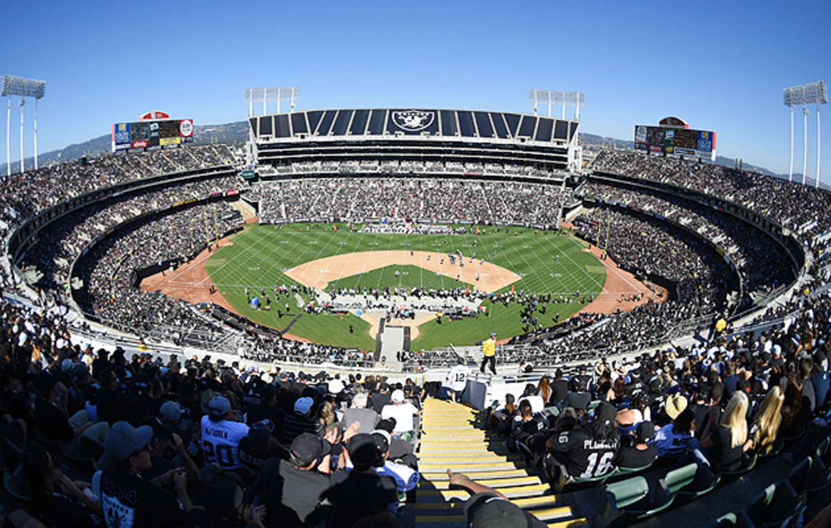 o-co-coliseum-nfl-most-hated-stadium.jpg