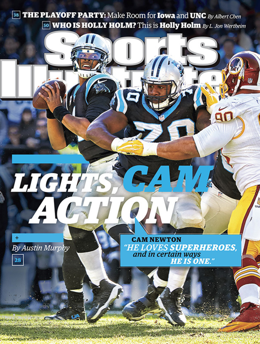 cam-newton-panthers-sports-illustrated-cover.jpg