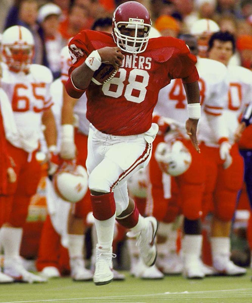 88-Keith-Jackson.jpg