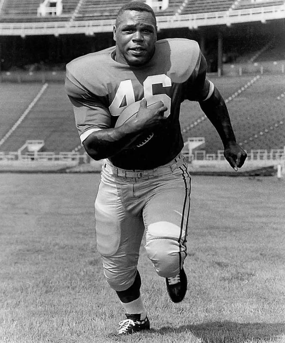 46-Bob-Ferguson.jpg
