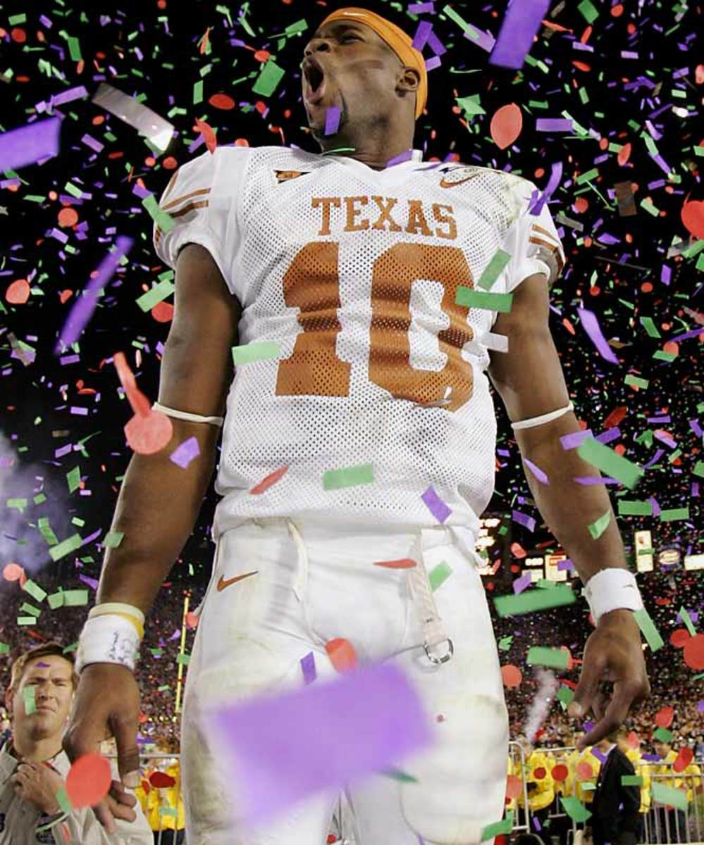 10-Vince-Young.jpg