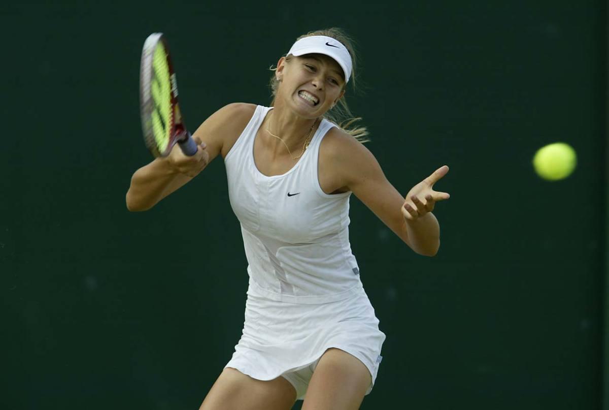 2003-Wimbledon-Maria-Sharapova.jpg