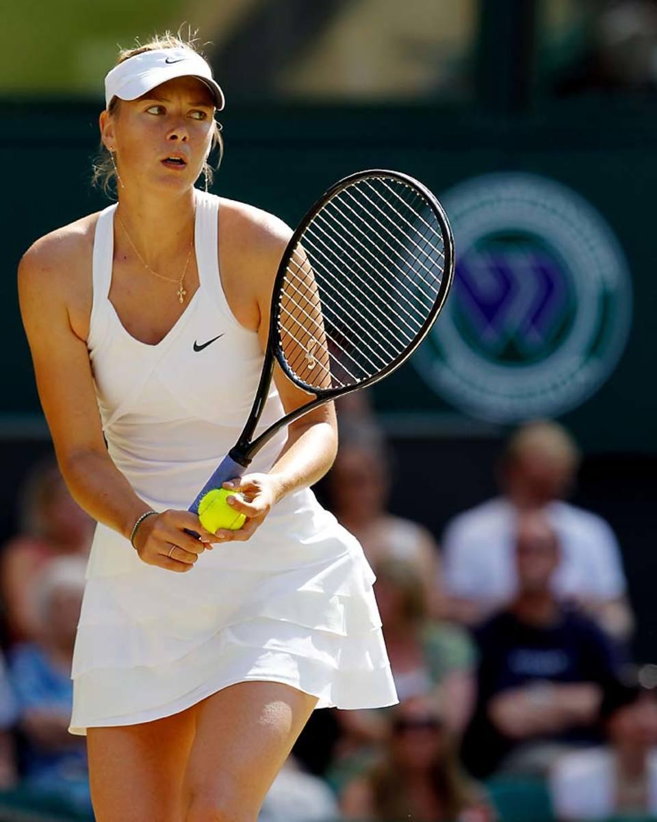 2010-Wimbledon-Maria-Sharapova.jpg