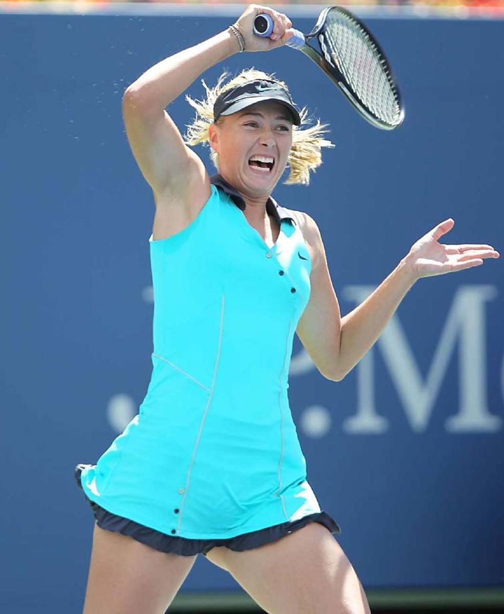 2010-U.S.-Open-Maria-Sharapova.jpg