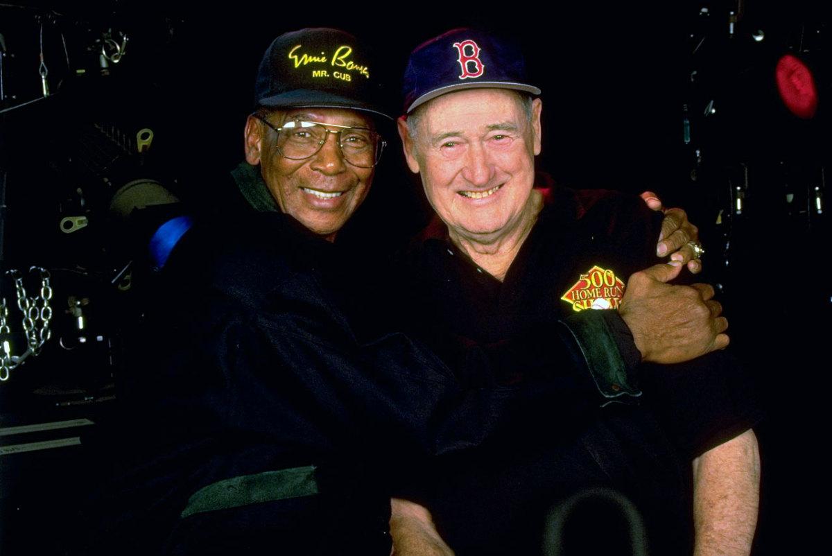 1996-Ernie-Banks-Ted-Williams-05713569.jpg