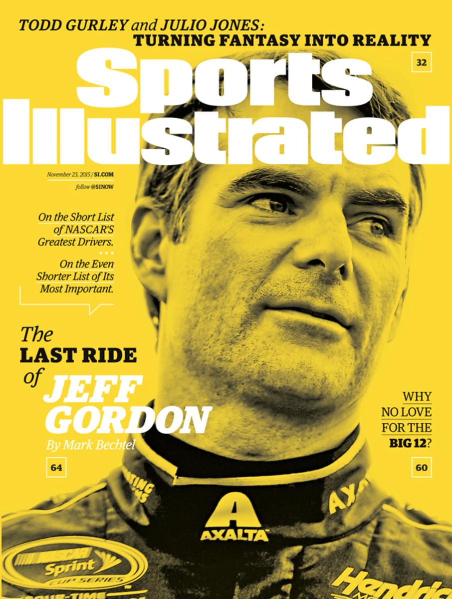 sports-illustrated-cover-jeff-gordon.jpg