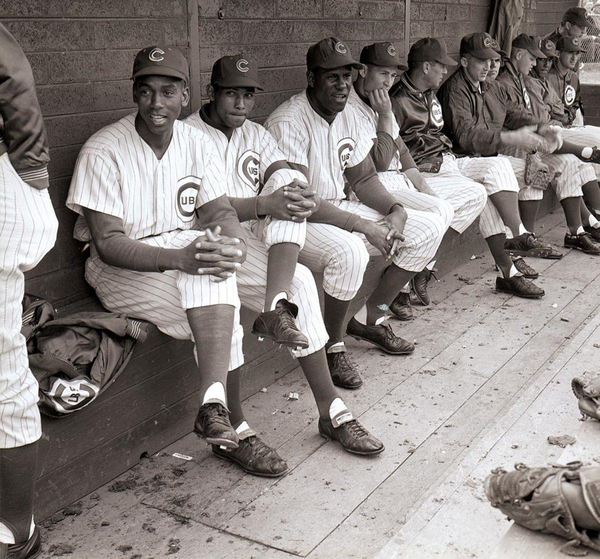 1962-Ernie-Banks-001092998.jpg