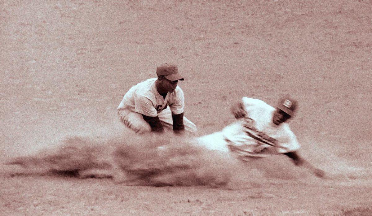 1956-Ernie-Banks-001301750tif.jpg