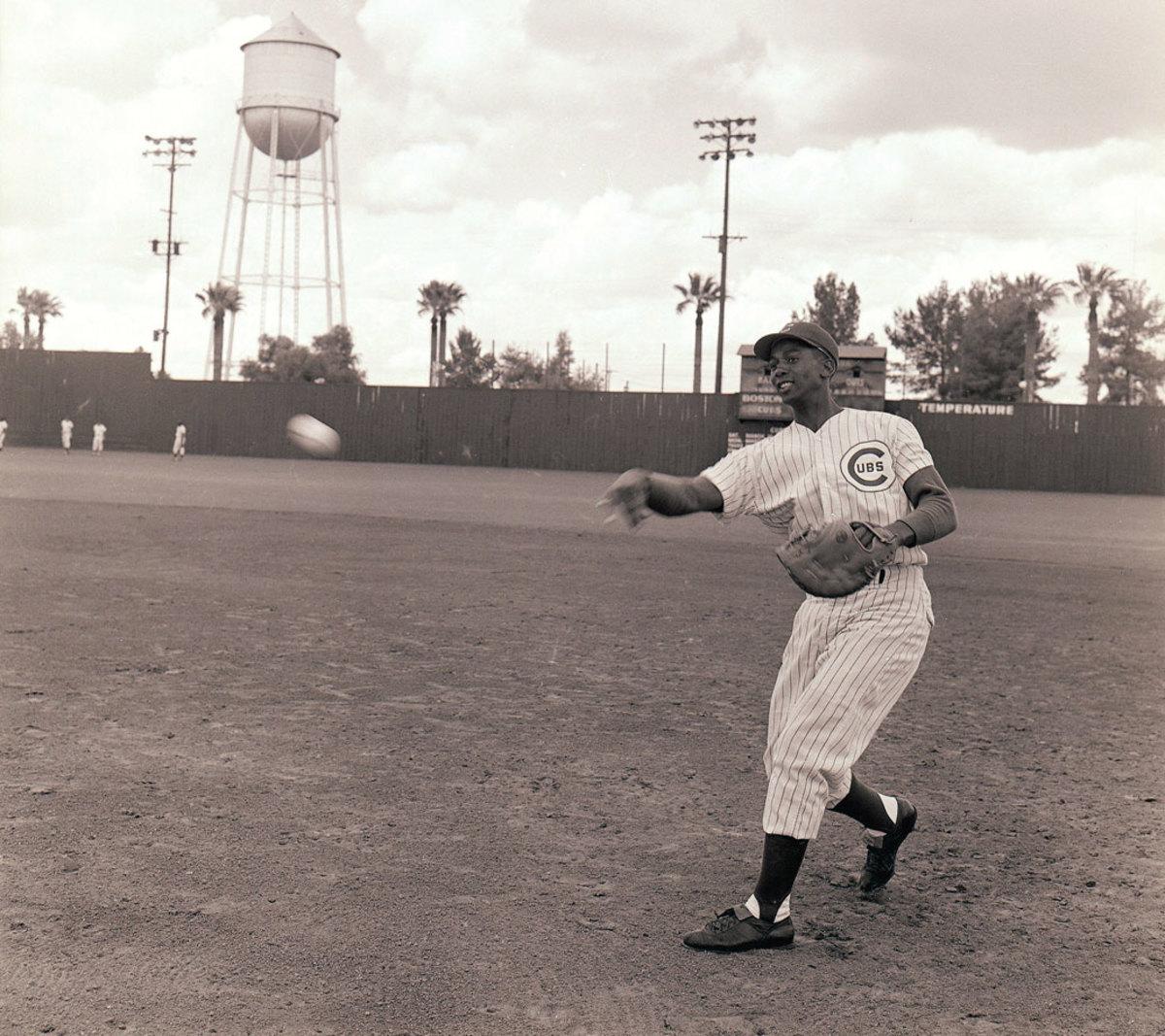 1962-Ernie-Banks-001301747.jpg