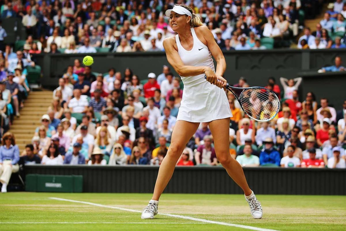 2014-Wimbledon-Maria-Sharapova.jpg
