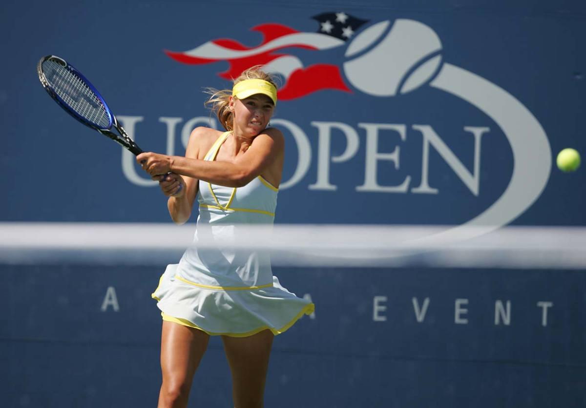 2005-U.S.-Open-Maria-Sharapova.jpg